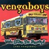 Venga Boys - We Like To Party (Duke City Breaks Remix)