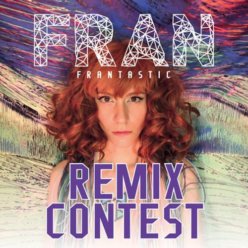 Fran - The Spell (Jen S. remix)