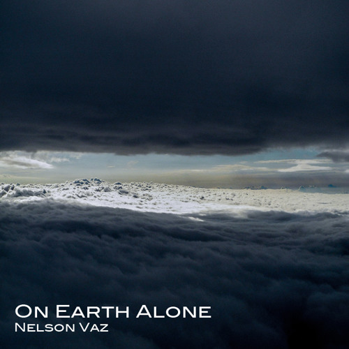 On Earth Alone