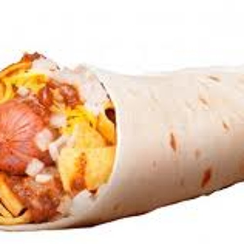 Chili-dog wrap- All4sounds 2012 Freestyle rap over beat