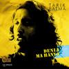 Download lagu DENIA MA HANYA  (electro-acoustique).mp3