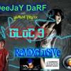 Sirena Gloc 9 Ft. Ebe Dancel [DJ DaRF FT DJ sHaDY ReMiX]