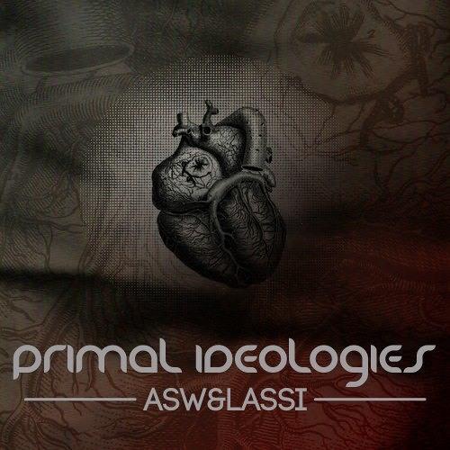 ASW & Lassi - Heart Glows (Original Mix)