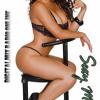 Kem-If its love Dj Chris Damon House Mix