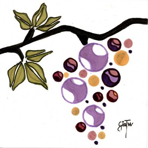 Marvin Gaye - Heard it through the grapevine (Mees Dierdorp edit)