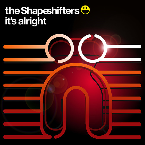 The Shapeshifters - It's Alright (Web Edit)