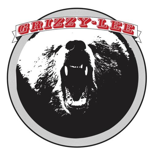 Grizzy-Lee - Root 80' (Original Mix)