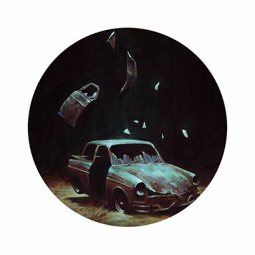 Bodega - Claire De Lune Cheesy Edit ft. (Christine Ho) (Embassy One Records)