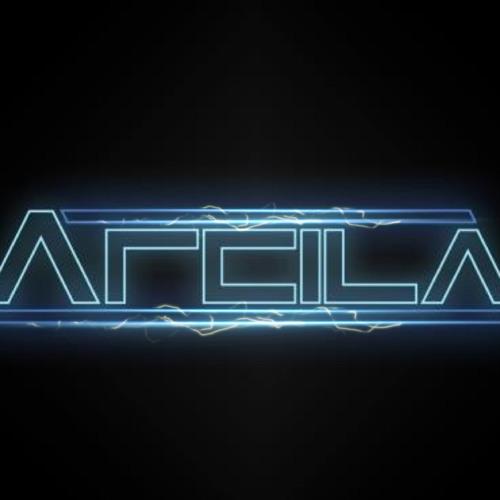 Reaching The Sky (Radio Edit) - Arcila