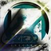 Zedd - Spectrum (Renegades of Funk Remix)