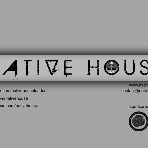 Native House - Alright 2013 ★ FREE DOWNLOAD ★