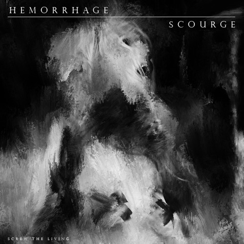 Hemorrhage - Scourge - Adagio For Strings Opus 11