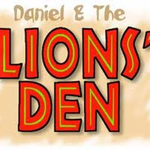 """Ras Daniel  """"Daniels Return""""  original mix by DOOBIE SOUND"""