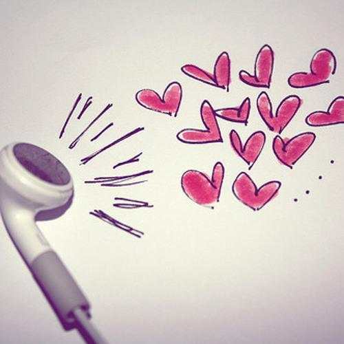 Stereo Hearts...