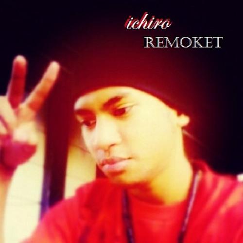 Diamonds (Shokkout Reggae Remix) - Rihanna