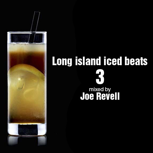 Long island iced beats 3