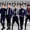 (130) BIGBANG - Fantastic Baby [Dj Z-KTY EDIT]
