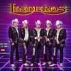 Despues De Ti No Hay Mas...Los Linderos Del Norte 2012-2013