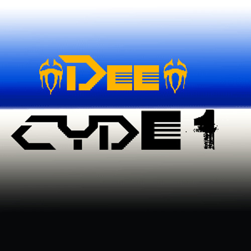 Deecyde-The technician