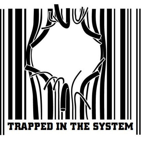 Jimi Handtrix - Trapped in the System