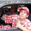 So You Wannabe A Rapper? (Instrumental CD Intro)