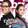 Alfred & Faby - Belum Waktunya