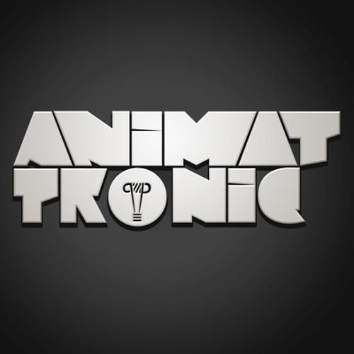 Animattronic - Unexpected