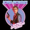 Download John Holmes/Wonderland Mp3