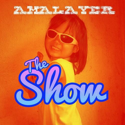 The Show (Chourus Cover) at Atillo's Residence, Bulacao Cebu City