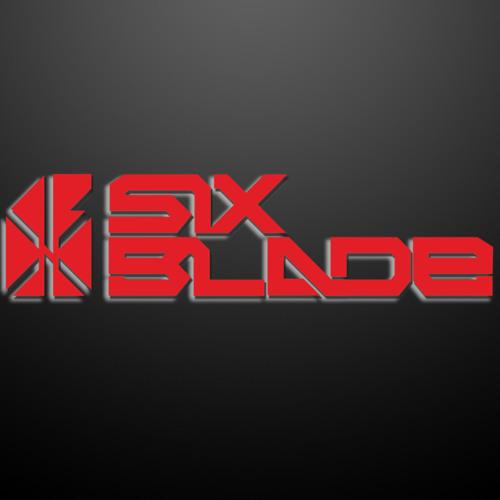 Six Blade - Flash Forward (BBC 1Xtra)