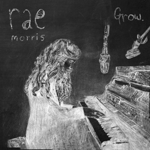 Rae Morris - Way Back When