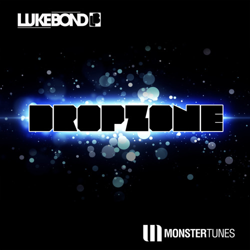 Luke Bond - Dropzone (Original Mix)