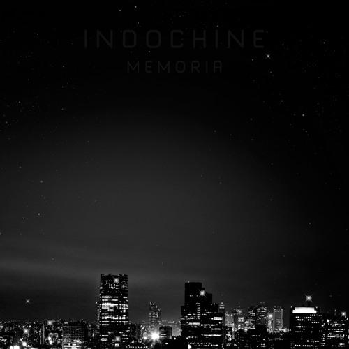 Indochine - Memoria (extrait)