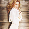 Kylie Minogue -Closer - K25 EDit