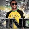 Kino The Baller (Kino Di Balla) - Down With You (Aruba/Jamaica)