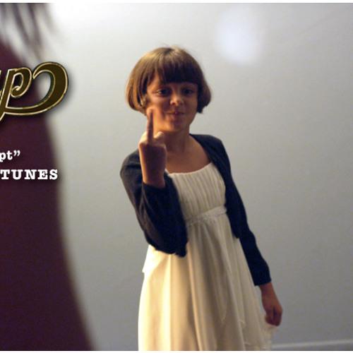 Dcup - I'm Corrupt (ALFA Remix)