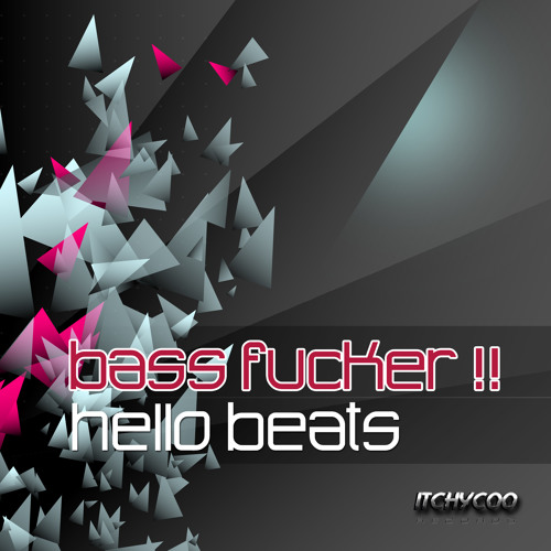 Bass Fucker.!! - Do You Like This Party (Original Mix) ITCHYCOO RECORDS.