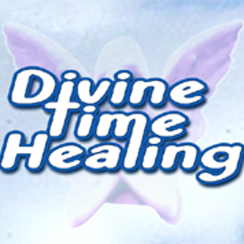 The Glenn Boddice Show - D.T.H - ep 1 - sound healing.mp3 (made with Spreaker)