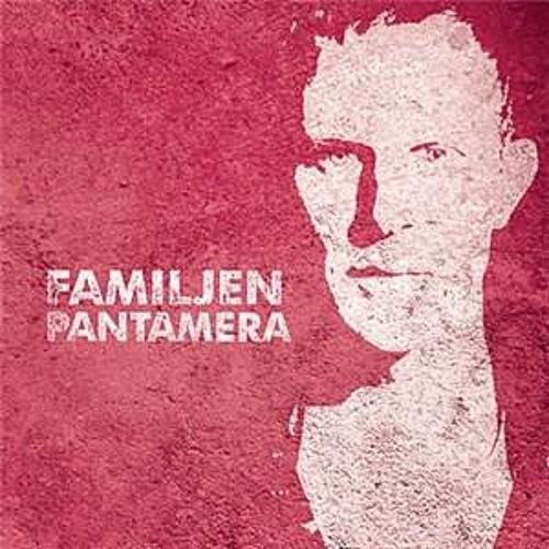 Familjen - Panta mera (Emil E Remix)