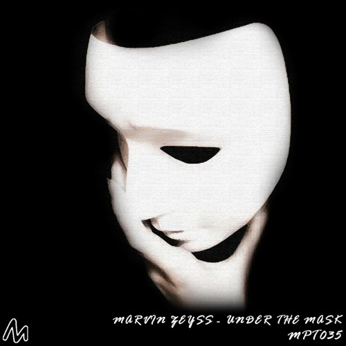 Under The Mask (Original Mix)