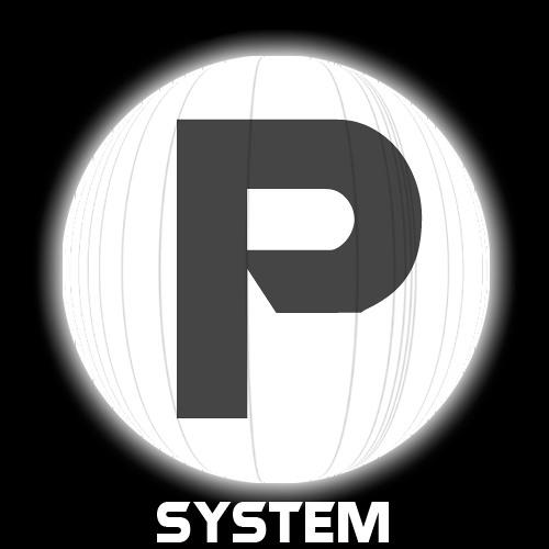 System EP Teaser