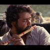 Unnikale Oru Katha Parayam (Malayalam) - Indian Flute Instrumental