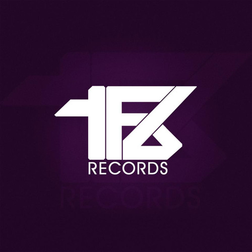 Jens Jakob - 22 (Original Mix) TFB Records. Out now !