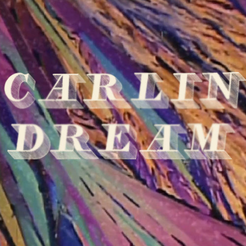 Carlin Dream