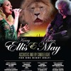 No-One But You (Live in Corby) - Brian May and Kerry Ellis