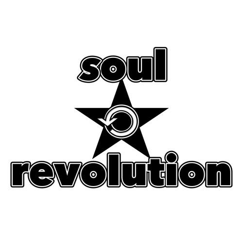 Soul Rebels - Keep It Up