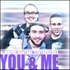 DJ Macro Ft. Kantare & Syntheticsax - You & Me (Radio Cut)