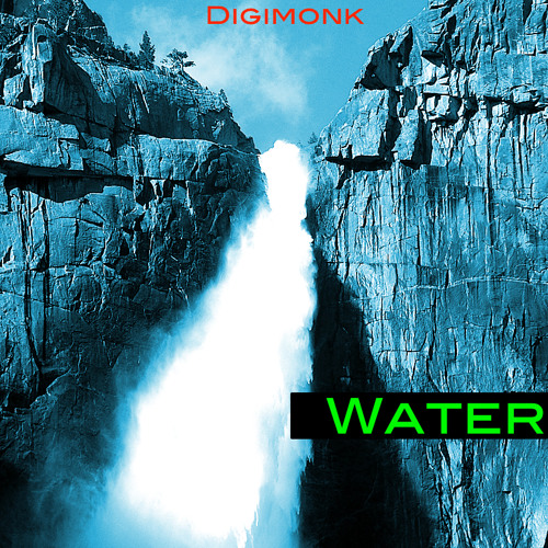 Demo water