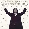 Tasmin Archer - Sleeping Satellite [Lame O Remix]