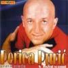 Perica Puric-Sve sam bitke izdrzao(Merhad Muracevic)MATRICA